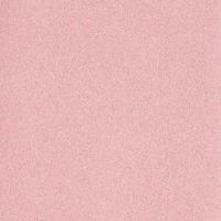 Розовый металлик глянец, пленка ПВХ DW 402B-6T