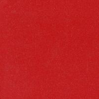 Рубин Металлик Глянец, пленка MMG 54822