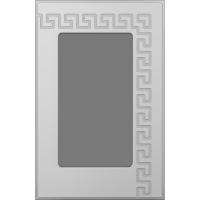 Фрезеровка 262 Сафари коллекция Классик фасады Кедр