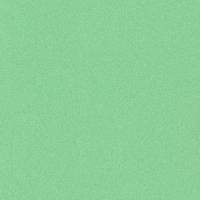 Салатовый Металлик Глянец, пленка MMG 54810