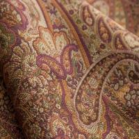 Мебельная ткань жаккард SANSARA Savory (Сансара Сэйвори)