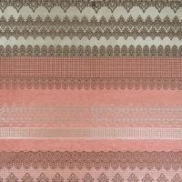 Мебельная ткань шенилл SARI Coral (Сари Корал)