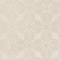 Мебельная ткань шенилл SARI Lace Cream (Сари Лэйс Крем)