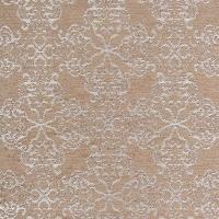 Мебельная ткань шенилл SARI Lace Latte (Сари Лэйс Латте)