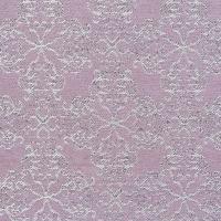 Мебельная ткань шенилл SARI Lace Lilac (Сари Лэйс Лайлэк)