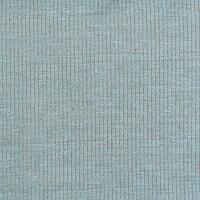 Мебельная ткань шенилл SARI Plain Aguamarine (Сари Плайн Аквамарин)