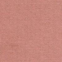 Мебельная ткань шенилл SARI Plain Coral (Сари Плайн Корал)