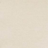 Мебельная ткань шенилл SARI Plain Cream (Сари Плайн Крем)