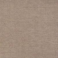 Мебельная ткань шенилл SARI Plain Latte (Сари Плайн Латте)