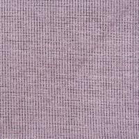 Мебельная ткань шенилл SARI Plain Lilac (Сари Плайн Лайлэк)