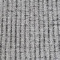 Мебельная ткань шенилл SARI Plain Silver (Сари Плайн Сильвер)