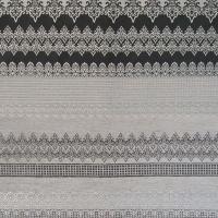 Мебельная ткань шенилл SARI Silver (Сари Сильвер)