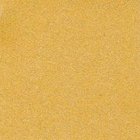 SBA 2104A, Ярко-желтый глянец металлик, плёнка ПВХ для фасадов МДФ