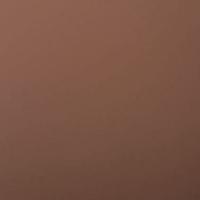 Шоколад Софт-Тач, пленка ПВХ ТP-809UP