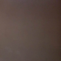 ZB 807-2 Велюр Шоколад софт-тач, пленка ПВХ