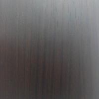 DA 0503-3D Шоколад вишня, плёнка ПВХ для фасадов МДФ