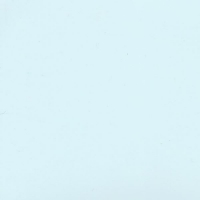 Средиземноморский голубой софт-тач, пленка ПВХ SCМ017 Soft touch