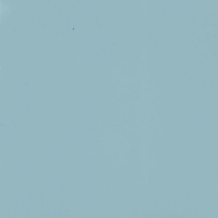 Насыщенно синий софт-тач, пленка ПВХ SCМ018 Soft touch