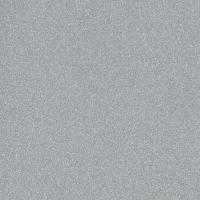 Серебристый, пленка ПВХ DW 803-6T