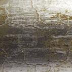 Серебро Capo Di Monte, нижний горизонтальный профиль Премиум. Алюминиевая система дверей-купе ABSOLUT DOORS SYSTEM