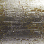 Серебро Capo Di Monte, гнущийся соединительный профиль без винта Премиум. Алюминиевая система дверей-купе ABSOLUT DOORS SYSTEM