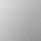 Серебро матовое, направляющая верхняя двойная анодированная. Алюминиевая система дверей-купе ABSOLUT DOORS SYSTEM