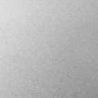 Серебро матовое, нижний горизонтальный профиль анодированный. Алюминиевая система дверей-купе ABSOLUT DOORS SYSTEM