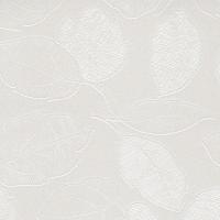 Серебряный лист, пленка ПЭТ 954-1