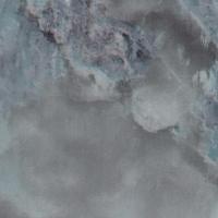 Серо-синий мрамор, пленка ПВХ 817702-3