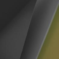 Серое небо софт-тач, пленка ПВХ SCМ026 Soft touch