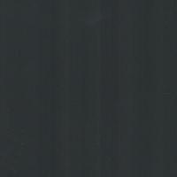 Серый Глянец, пленка ПВХ TP-055