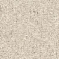 Текстиль Серый, пленка ПВХ 910003-68