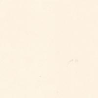 SG234      Макиотти глянец металлик,плёнка ПВХ для фасадов МДФ