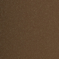 029-S-P Шоколад металлик глянец пленка ПВХ для фасадов МДФ