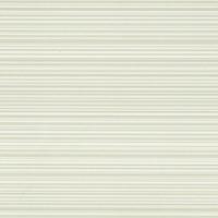 Штрокс белый, пленка ПВХ MCW 0056007