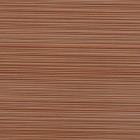 Штрокс коричневый, пленка ПВХ 9006