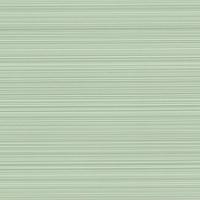 Штрокс олива, пленка ПВХ MCW 0057007
