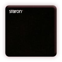 si056 коллекция SOLID,cтолешница из искусственного камня STARON