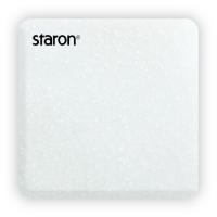 si414 коллекция  Sanded,cтолешница из искусственного камня STARON