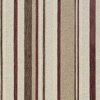 Мебельная ткань шенилл SIESTA Burgundy (Сиеста Бургунди)