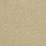 Мебельная ткань шенилл SIESTA Linen_1 (Сиеста Ленэн1)