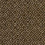 Мебельная ткань шенилл SIESTA Linen_4 (Сиеста Ленэн4)