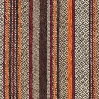 Мебельная ткань шенилл SIESTA Orange (Сиэста Орандж)