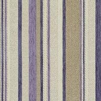 Мебельная ткань шенилл SIESTA Violet (Сиеста Вайлет)