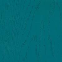 HM 3010-100 Синий Дип пленка ПВХ для фасадов МДФ