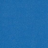 Синий, пленка ПВХ DW 804-6T