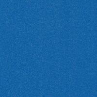 Синий, пленка ПВХ TM-407