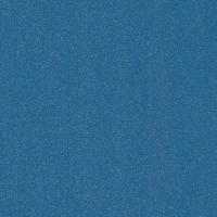 Синий, пленка ПВХ TM-426
