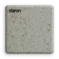 sk432 коллекция  Sanded,cтолешница из искусственного камня STARON