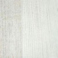 Древесина Скандик (Скандик белый) H 3060 ST22 25мм, ЛДСП Эггер в структуре Матекс